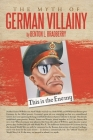 The Myth of German Villainy Cover Image