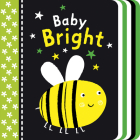 Baby Bright Cover Image