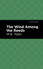 The Wind Among the Reeds Cover Image