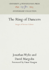 The Ring of Dancers: Images of Faroese Culture (Anniversary Collection) Cover Image