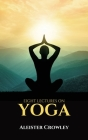 Eight lectures on YOGA Cover Image