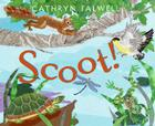Scoot! Cover Image