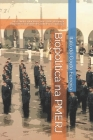 Biopolítica na PMERJ: Um Estudo Exploratório sobre Poder Disciplinar, Biopoder e Sociedade de Controle na Corporação Cover Image