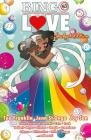 Bingo Love Volume 1: Jackpot Edition Cover Image