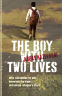 The Boy with Two Lives Cover Image