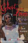 Ghost Fever: Mal de Fantasma Cover Image