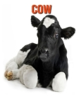 Cow: Amazing Facts about Cow Cover Image