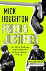 Fried & Justified Cover Image
