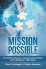 Mission Possible: The True Story of Ukraine's Comprehensive Banking Reform and Practical Manual for Other Nations Cover Image