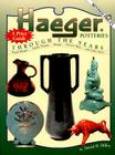 Haeger Potteries: Through the Years Cover Image