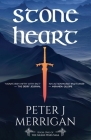 Stone Heart Cover Image