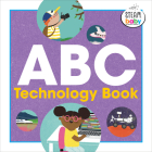 ABC Technology Book Cover Image