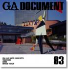 GA Document 83 Cover Image