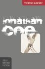 Jonathan Coe (New British Fiction) Cover Image
