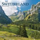 Switzerland 2020 Square Cover Image
