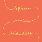 Lifelines Cover Image