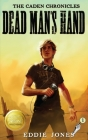 Dead Man's Hand Cover Image