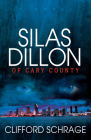 Silas Dillon of Cary County Cover Image
