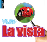 La Vista Cover Image
