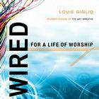 Wired: For Life of Worship Cover Image