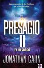 Presagio II: El Retorno Cover Image