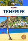 Lonely Planet Pocket Tenerife Cover Image