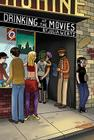 Drinking at the Movies Cover Image