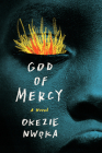 God of Mercy: A Novel Cover Image