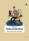 Cesky, Prosím Start: Czech for Foreigners Cover Image