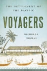 Voyagers: The Settlement of the Pacific Cover Image