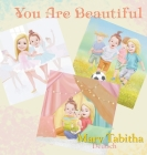 You Are Beautiful Cover Image