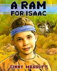 A Ram for Isaac Cover Image