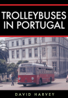 Trolleybuses in Portugal Cover Image