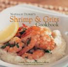 Nathalie Dupree's Shrimp and Grits Cookbook Cover Image