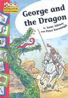George and the Dragon Cover Image