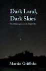 Dark Land, Dark Skies: The Mabinogion in the Night Sky Cover Image