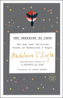 The Ordering of Love: The New and Collected Poems of Madeleine L'Engle Cover Image
