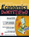 Economics DeMYSTiFieD Cover Image