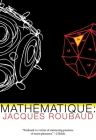 Mathematics Cover Image