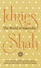 The World of Nasrudin Cover Image