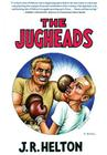 The Jugheads Cover Image