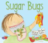 Sugar Bugs Cover Image