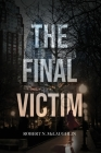 The Final Victim Cover Image
