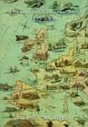 An Atlas of the European Novel, 1800-1900 Cover Image