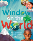 Window on the World: An Operation World Prayer Resource Cover Image