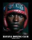 Havana Boxing Club Cover Image