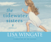 The Tidewater Sisters: Postlude to the Prayer Box (Carolina Chronicles 1.5) Cover Image