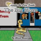The Big Move Cover Image