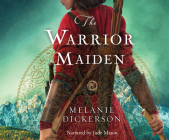 The Warrior Maiden Cover Image