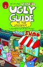 Ugly Guide to the Uglyverse (Uglydolls) Cover Image
